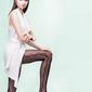 Gabriella Melanie Fashion Collection rajstopy