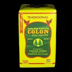 Colon tradicional klasyczna 0,5kg