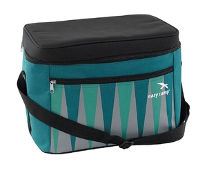 Torba termiczna easy camp backgammon cool bag 5l