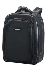 Plecak na laptop samsonite pro-dlx lth 16