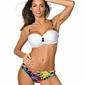 Marko roxana bianco m-402 2 kostium kąpielowy