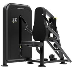 Maszyna ze stosem na triceps trening obwodowy us-u008 - upform