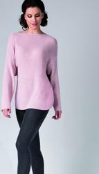 Gabriella Warm Up Fashion 200 den rajstopy