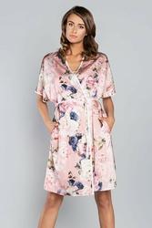 Italian fashion sardynia kr.r.