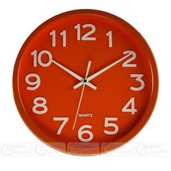 Zegar ścienny jvd hx2413.5