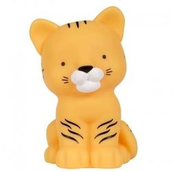 A little lovely company - mała lampka tygrysek