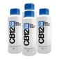 Cb12 płyn do płukania jamy ustnej, zestaw