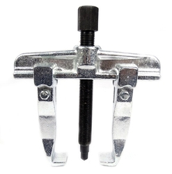 Ściągacz do łożysk 2-ramienny dwuramienny 150mm 6quot; geko