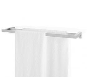 Wieszak na ręczniki blomus menoto 64cm matowy b68680
