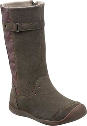 Buty damskie keen punky high boot
