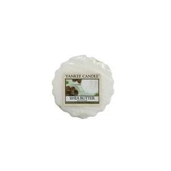 Wosk zapachowy shea butter 22g