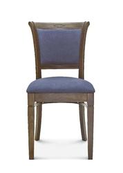 Krzesło a-01331