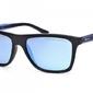 Okulary arctica s-287a polaryzacyjne revo classic