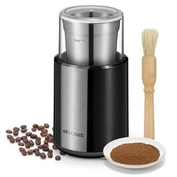 Młynek do kawy aevobas md8301a