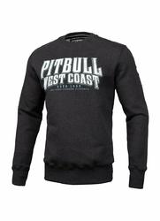 Bluza Pit Bull West Coast Crewneck Gangland 2019 - 119023180 - 119023180