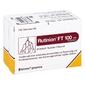 Rutinion ft 100 mg tabl.