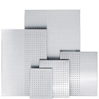 Tablica magnetyczna perforowana blomus muro 50x40cm b66751