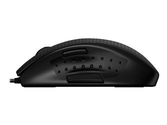 HP Mysz X9000 OMEN Gaming Mouse J6N88AA