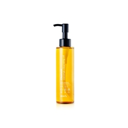 Skin79 olejek myjący cleanest coconut cleansing oil 150ml