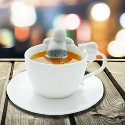 Zaparzacz herbaty mr. tea