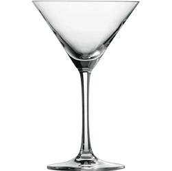 Kieliszki do martini schott zwiesel bar special 6 sztuk sh-8512-86-6
