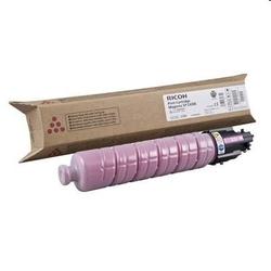 Toner oryginalny ricoh c430c431 821076, 821096 purpurowy - darmowa dostawa w 24h