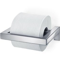 Uchwyt na papier toaletowy blomus menoto stal matowa b68837