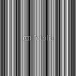 Obraz na płótnie canvas trzyczęściowy tryptyk szare paski