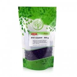 Ryż czarny 500 g