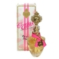 Juicy couture couture couture perfumy damskie - woda perfumowana 100ml