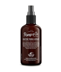 Pomp  co salted tonic spray - płyn do układania włosów 100ml