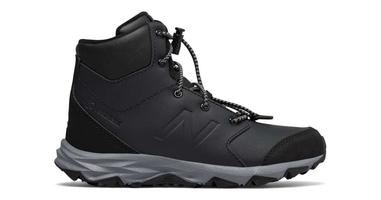 Buty new balance kh800bky black 33.5 czarny