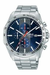 Zegarek LORUS RM383EX-9