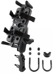 Ram mounts uchwyt finger grip™ do telefonów oraz