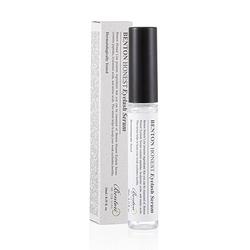 Benton serum do rzęs honest eyelash serum 10 ml