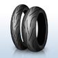 Michelin opona 12070zr17 58w tl pilot power 2ct r