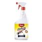 Ants control – spray na mrówki – 600 ml target