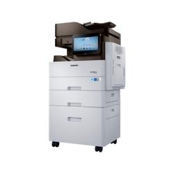 Laserowe urządzenie wielofunkcyjne samsung multixpress sl-m5370lx