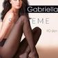 Gabriella Supreme 40 DEN code 398 rajstopy