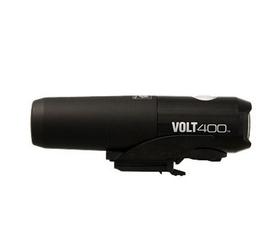 Lampa przednia latarka cateye hl-el461rc volt400