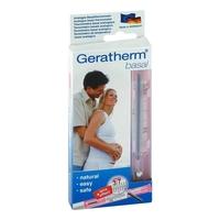 Geratherm basal analogowy termometr owulacyjny