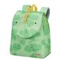 Plecak samsonite happy sammies - dino rex || zielony
