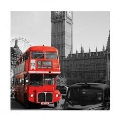 London westminster - reprodukcja