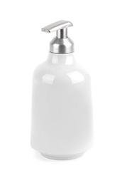 Dozownik do mydła Step biały