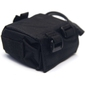 Pakiet hermetyczny 6600mah se-bp2 do lamp se-lh1, se-l1 oraz se-l2