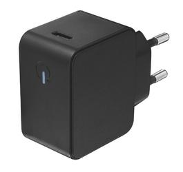 Trust ładowarka sieciowa summa usb-c charger pd 3.0 18w
