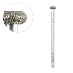 Frez diamentowy mini dysk 5,52,2mm acurata