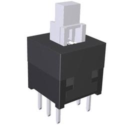 Mikrowyłącznik przyciskowy sse-2214