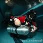 Zapoznanie z nurkowaniem - gdańsk