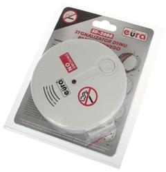 Czujnik eura dymu pap. auto. sd-20b8 - szybka dostawa lub możliwość odbioru w 39 miastach